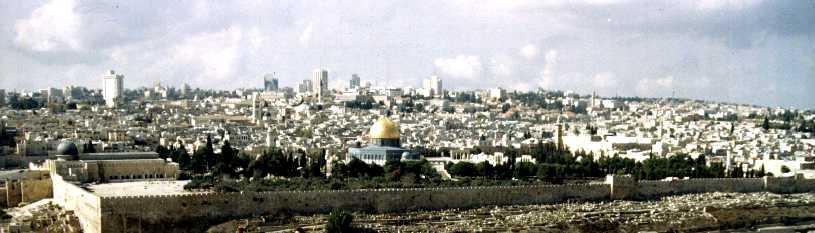 Jerusalem.jpg (32174 bytes)